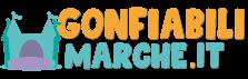 Noleggio Gonfiabili Marche